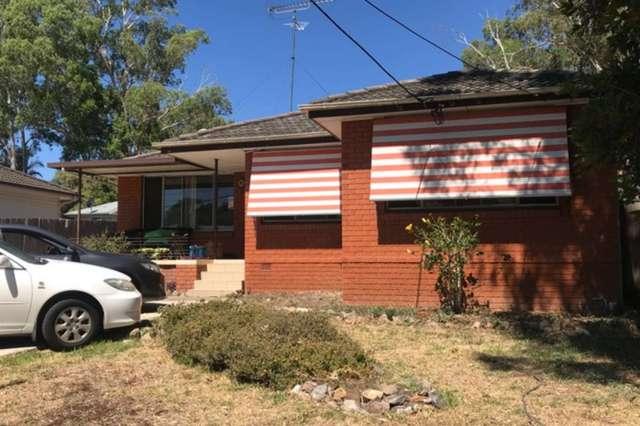 6 McIntosh Street, Kings Park NSW 2148