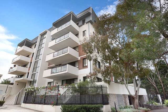 503/10 Refractory Court, Holroyd NSW 2142