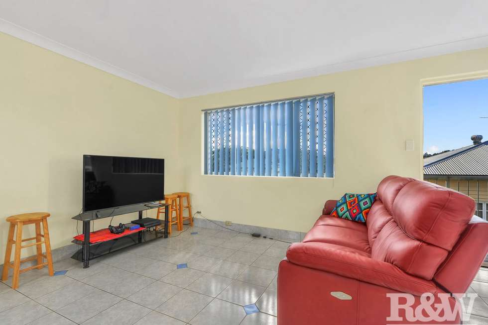 Third view of Homely unit listing, 5/14 Foster Street, Newmarket QLD 4051