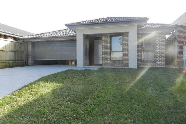 61 Blackwood Street, Claremont Meadows NSW 2747