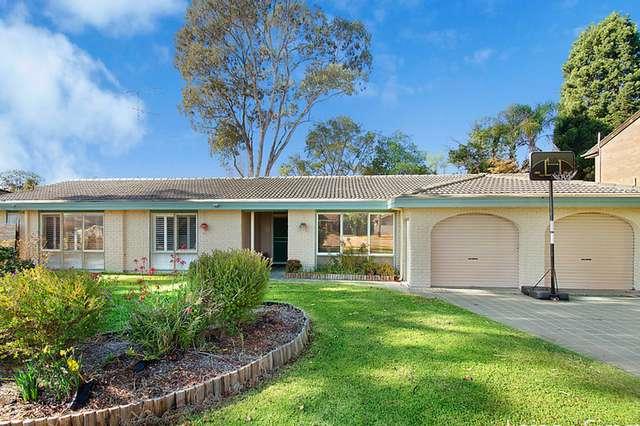 20 Elouera Road, Westleigh NSW 2120
