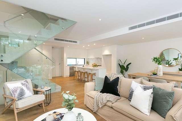 2 Beach Street, Clovelly NSW 2031