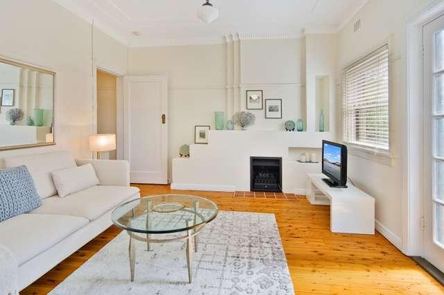 4/236 Falcon Street, North Sydney NSW 2060