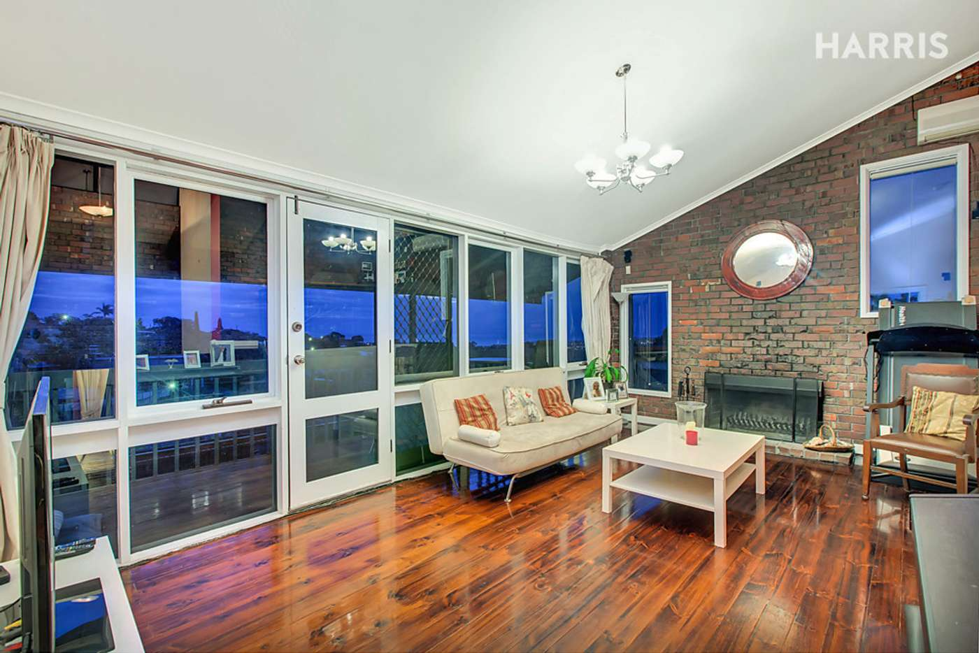 Fifth view of Homely house listing, 21 Karkoo Street, Seaview Downs SA 5049
