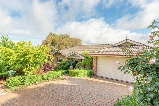 8 Lobelia Close, Jerrabomberra NSW 2619
