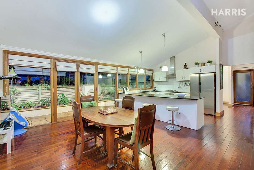 Third view of Homely house listing, 21 Karkoo Street, Seaview Downs SA 5049