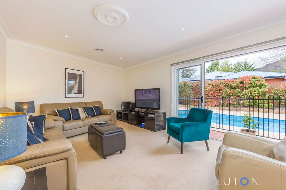Main view of Homely house listing, 2 Howard Street, Torrens, ACT 2607