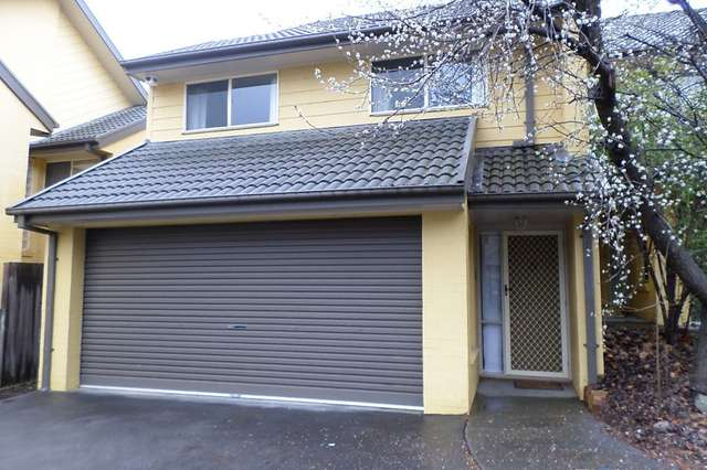 3/4 Tauss Place, Bruce ACT 2617