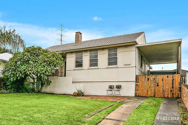 3 Marceau Street, Mount Saint Thomas NSW 2500