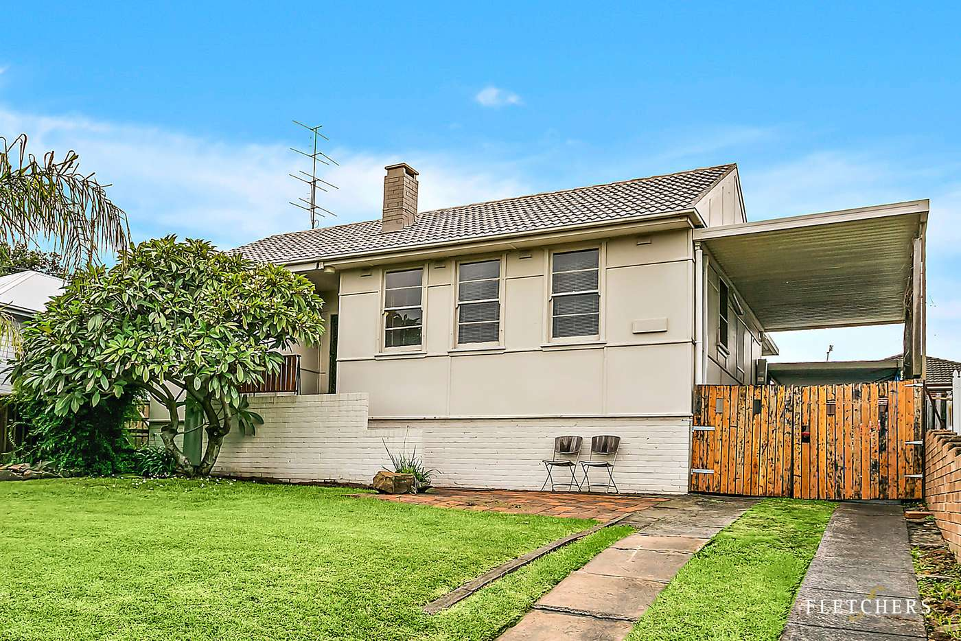 Main view of Homely house listing, 3 Marceau Street, Mount Saint Thomas NSW 2500