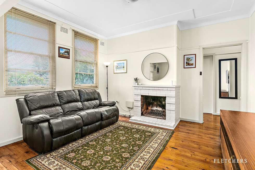 Second view of Homely house listing, 3 Marceau Street, Mount Saint Thomas NSW 2500