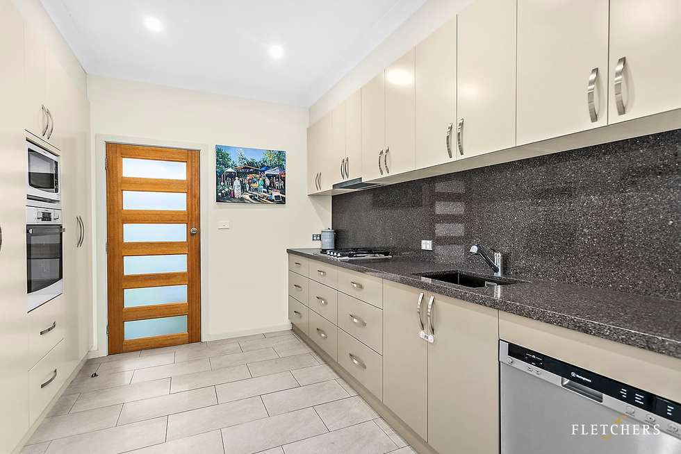 Third view of Homely house listing, 3 Marceau Street, Mount Saint Thomas NSW 2500