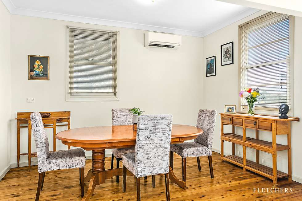 Fourth view of Homely house listing, 3 Marceau Street, Mount Saint Thomas NSW 2500