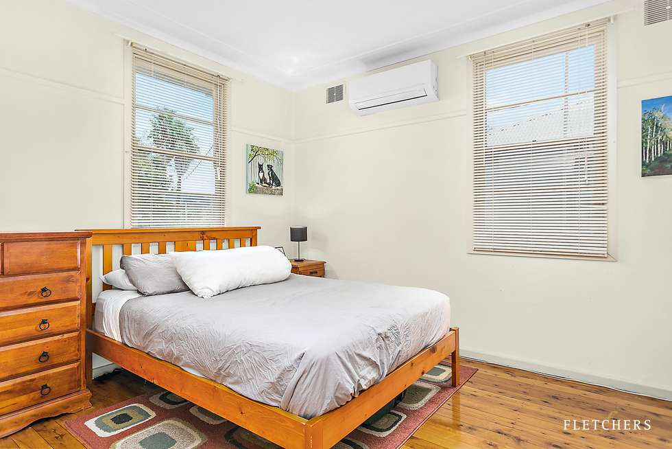 Fifth view of Homely house listing, 3 Marceau Street, Mount Saint Thomas NSW 2500