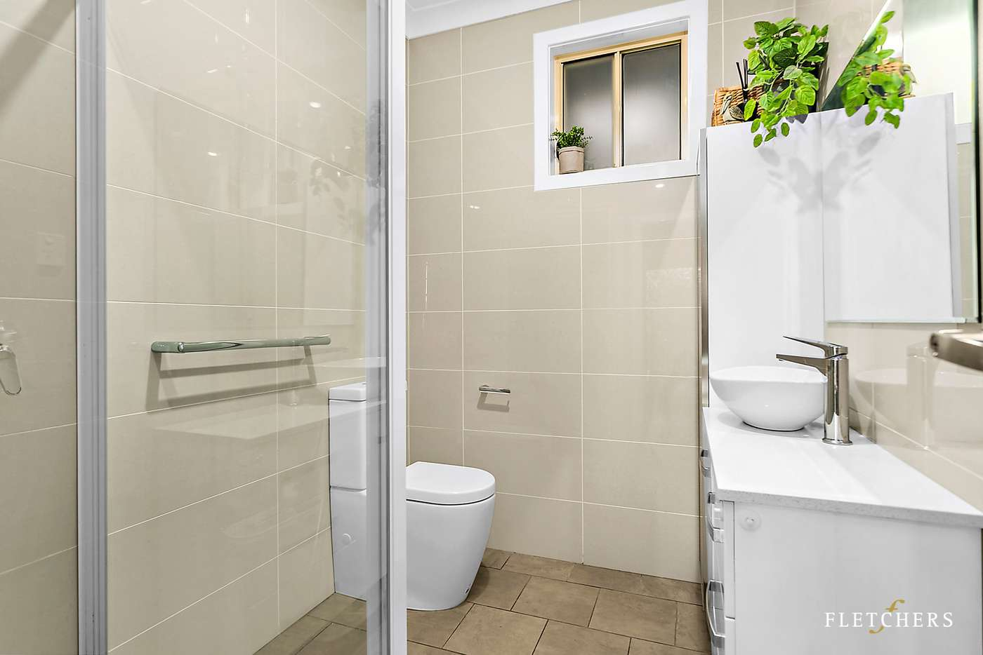 Sixth view of Homely house listing, 3 Marceau Street, Mount Saint Thomas NSW 2500