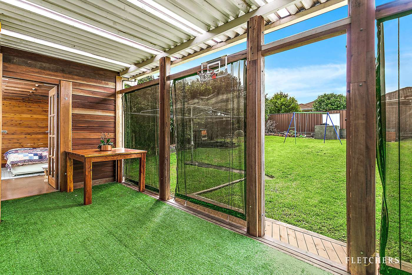 Seventh view of Homely house listing, 3 Marceau Street, Mount Saint Thomas NSW 2500