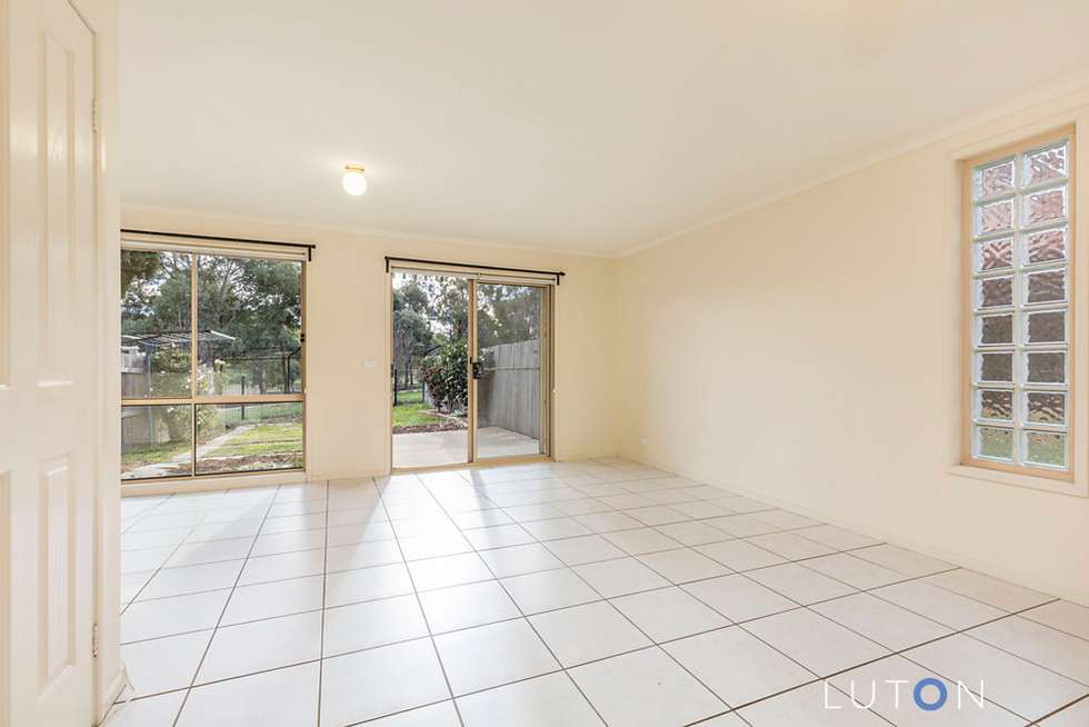Third view of Homely townhouse listing, 78/42 Paul Coe Crescent, Ngunnawal ACT 2913