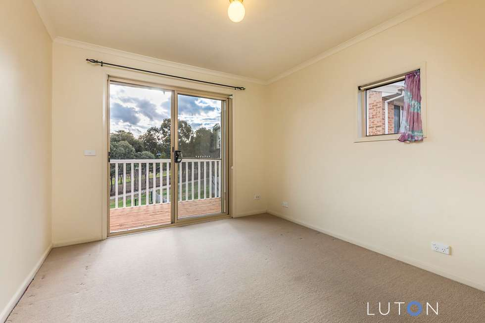 Fourth view of Homely townhouse listing, 78/42 Paul Coe Crescent, Ngunnawal ACT 2913