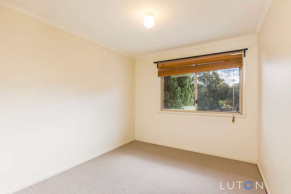 Fifth view of Homely townhouse listing, 78/42 Paul Coe Crescent, Ngunnawal ACT 2913