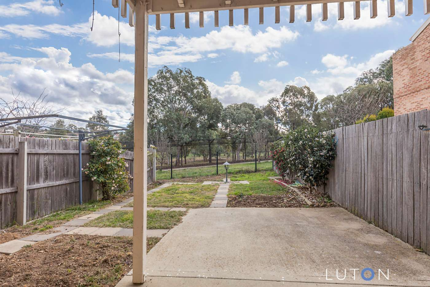 Seventh view of Homely townhouse listing, 78/42 Paul Coe Crescent, Ngunnawal ACT 2913