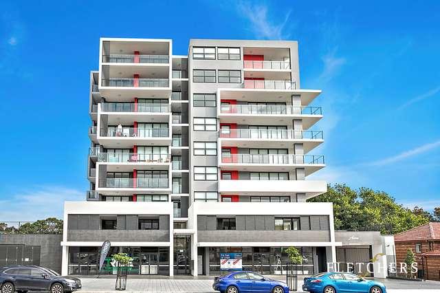 25/22-26 Flinders Street, Wollongong NSW 2500
