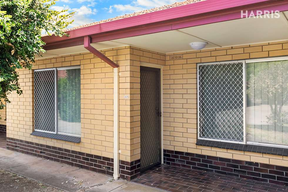7/39 Kingston Avenue, Richmond SA 5033