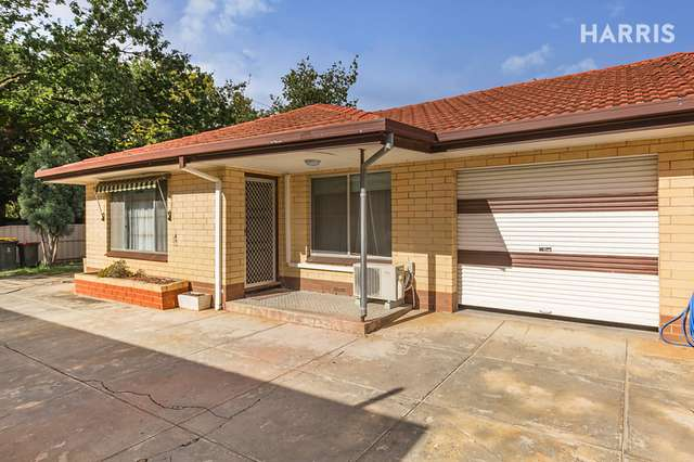 1/58 Harrow Road, College Park SA 5069