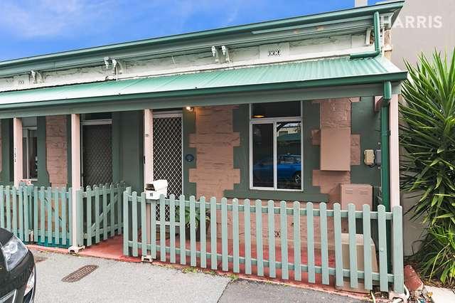 15 Cairns Street, Adelaide SA 5000