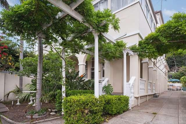 33 Watson Street, Bondi NSW 2026