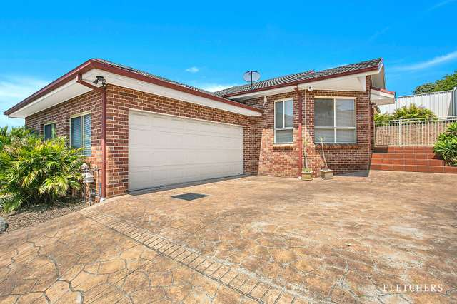 2/23 Poulter Street, West Wollongong NSW 2500