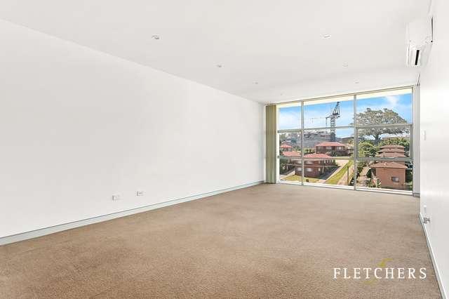 82/22 Gladstone Avenue, Wollongong NSW 2500