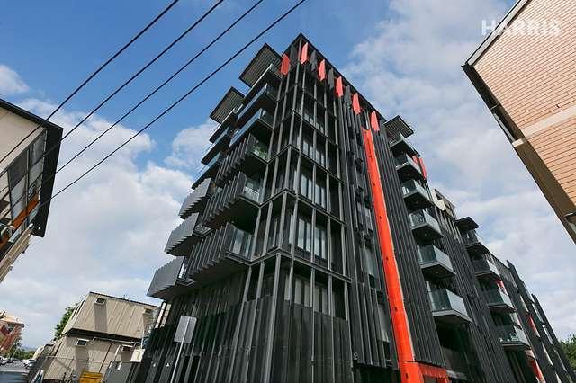 506/252 Flinders Street, Adelaide SA 5000