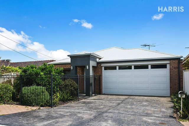 8b Coronation Avenue, Campbelltown SA 5074