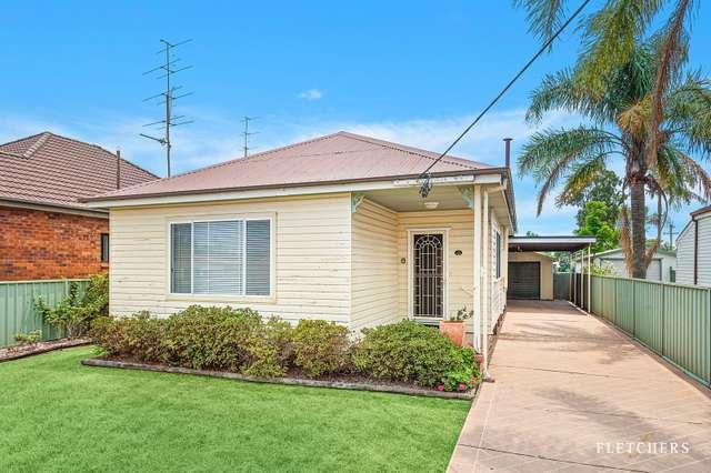 18 Elizabeth Street, Towradgi NSW 2518