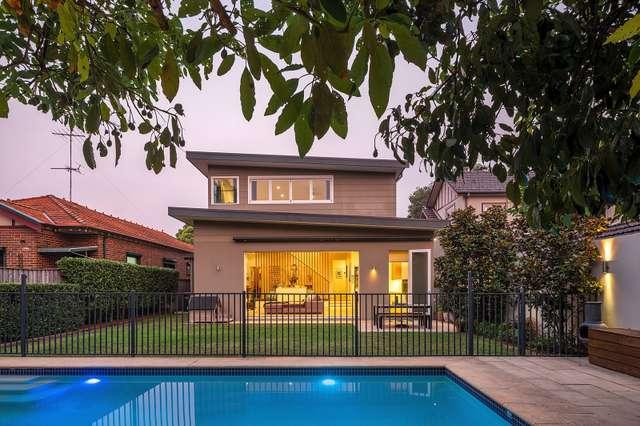 32 Cottenham Avenue, Kensington NSW 2033
