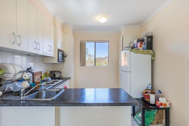 9/127 Rivett Street, Hackett ACT 2602