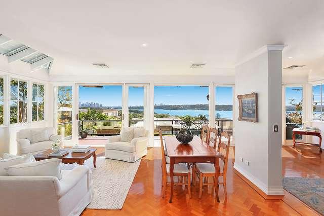 11 John Dykes Avenue, Vaucluse NSW 2030