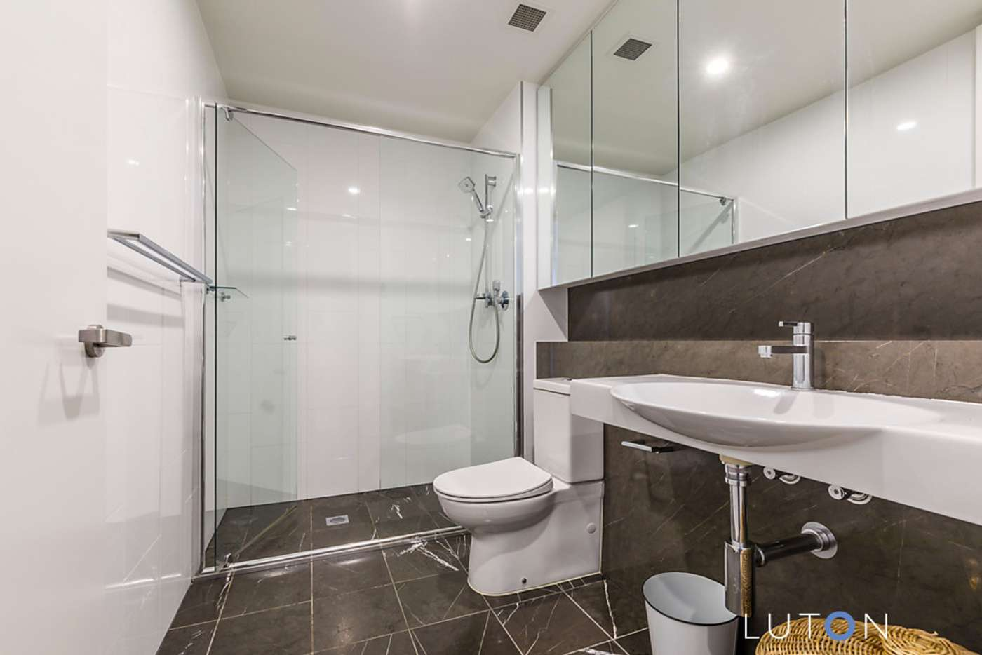 Seventh view of Homely apartment listing, 50/18 Austin Street, Griffith ACT 2603
