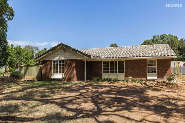 11 Gundowringa Avenue, Happy Valley SA 5159