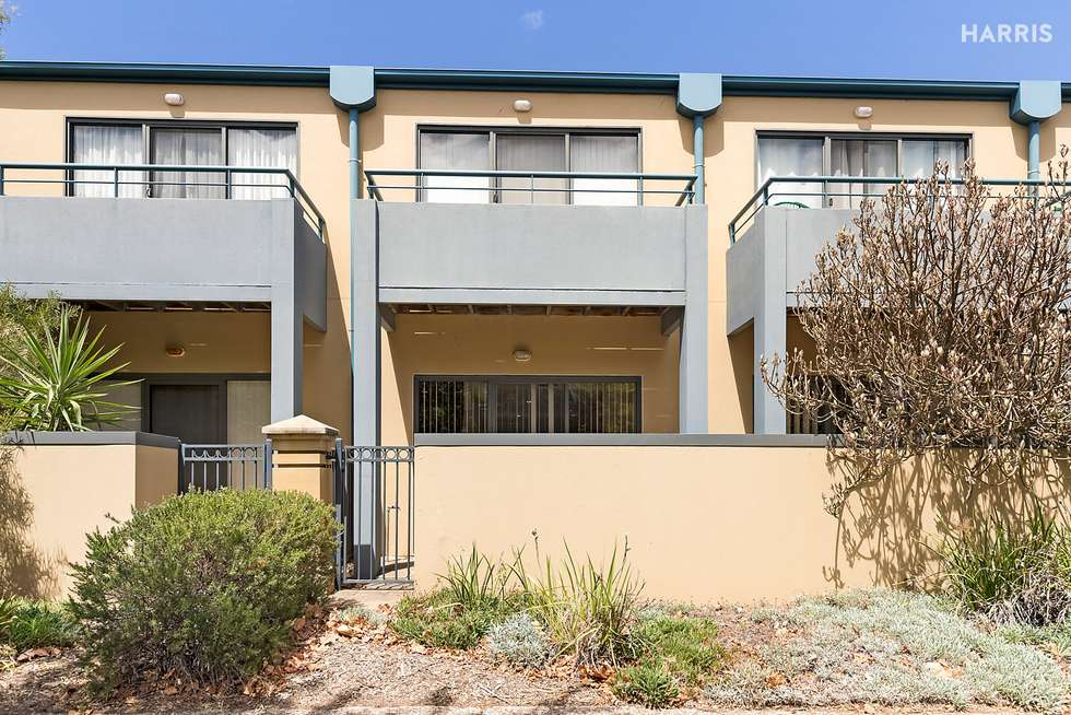 Third view of Homely townhouse listing, 7/2 Greentree Place, Mawson Lakes SA 5095