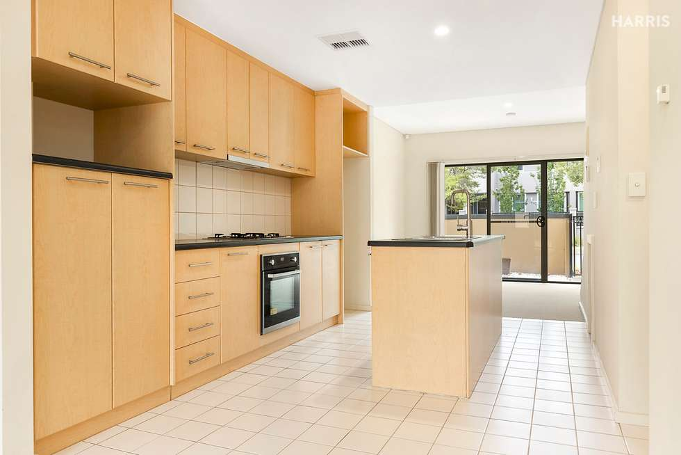 Fourth view of Homely townhouse listing, 7/2 Greentree Place, Mawson Lakes SA 5095