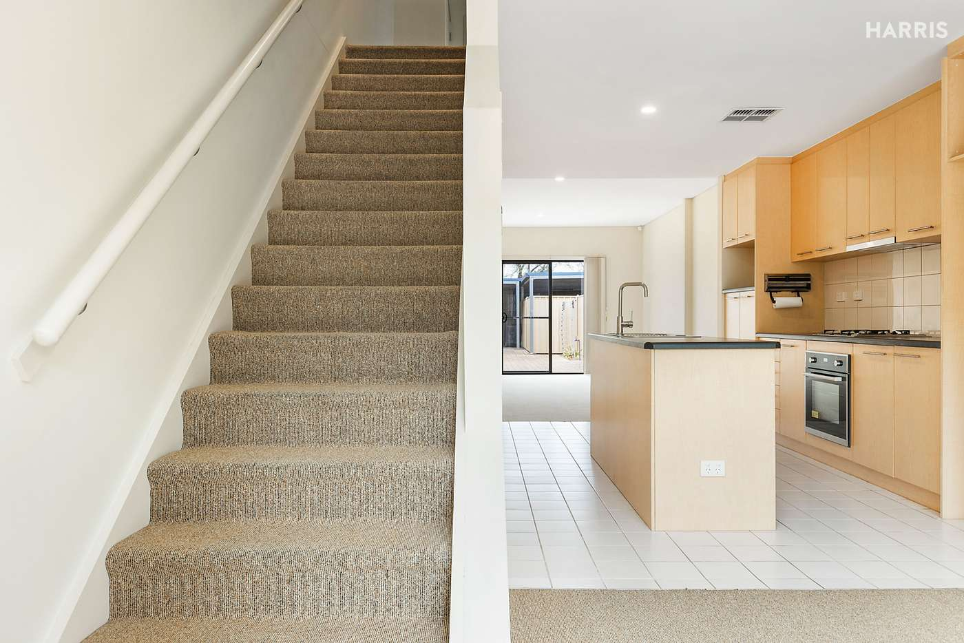 Sixth view of Homely townhouse listing, 7/2 Greentree Place, Mawson Lakes SA 5095