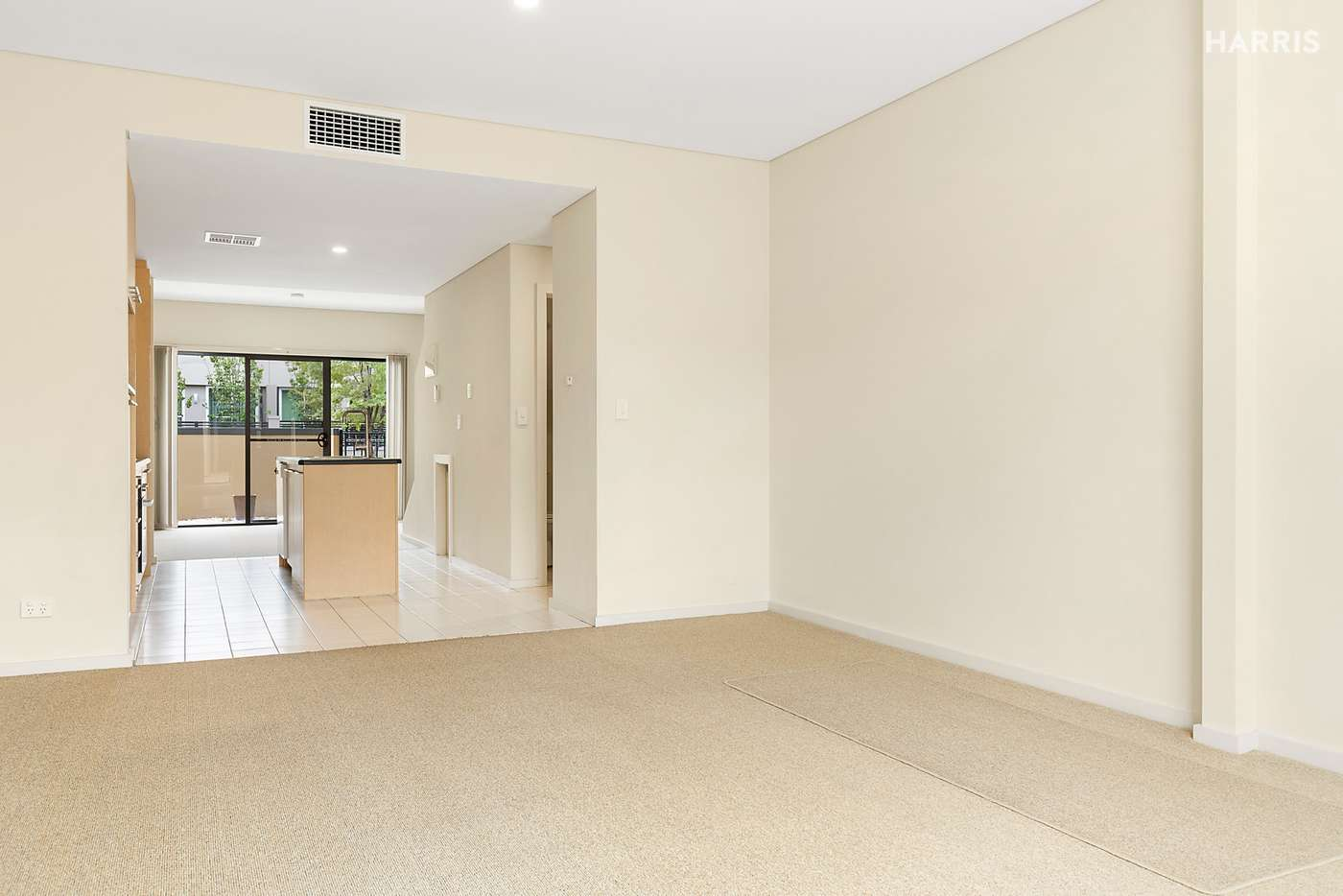 Seventh view of Homely townhouse listing, 7/2 Greentree Place, Mawson Lakes SA 5095