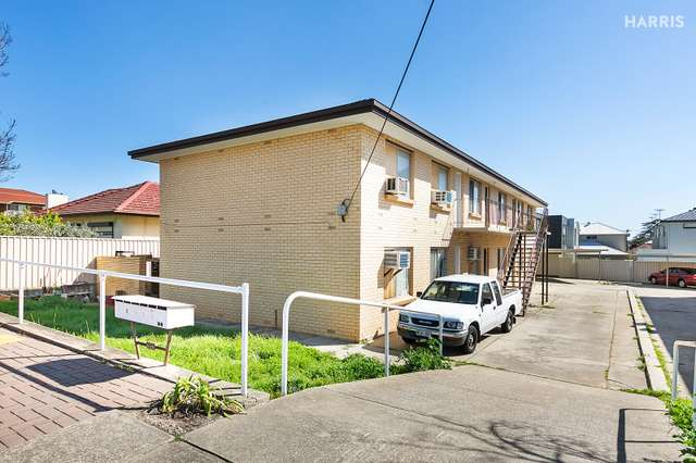 3/555 Lower North East Road, Campbelltown SA 5074