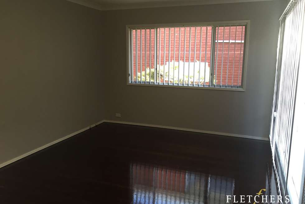 Fourth view of Homely unit listing, 1/3 Cassian Street, Keiraville NSW 2500