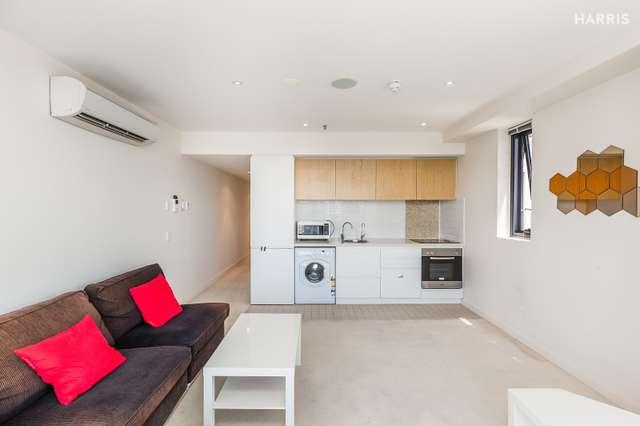 1101/10 Balfours Way, Adelaide SA 5000