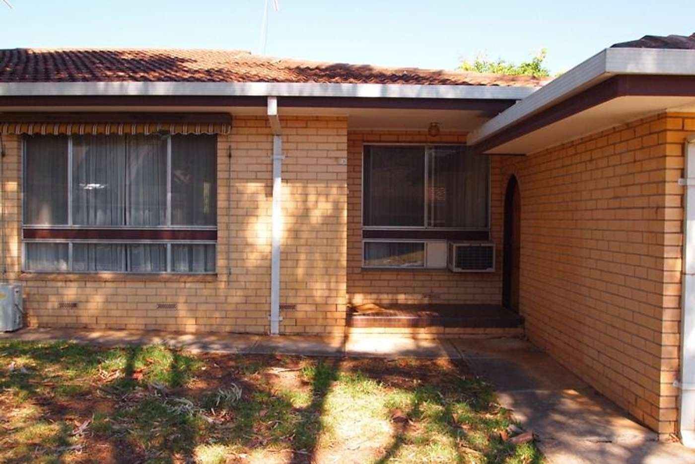 Main view of Homely unit listing, 3/610 Magill Road, Magill SA 5072