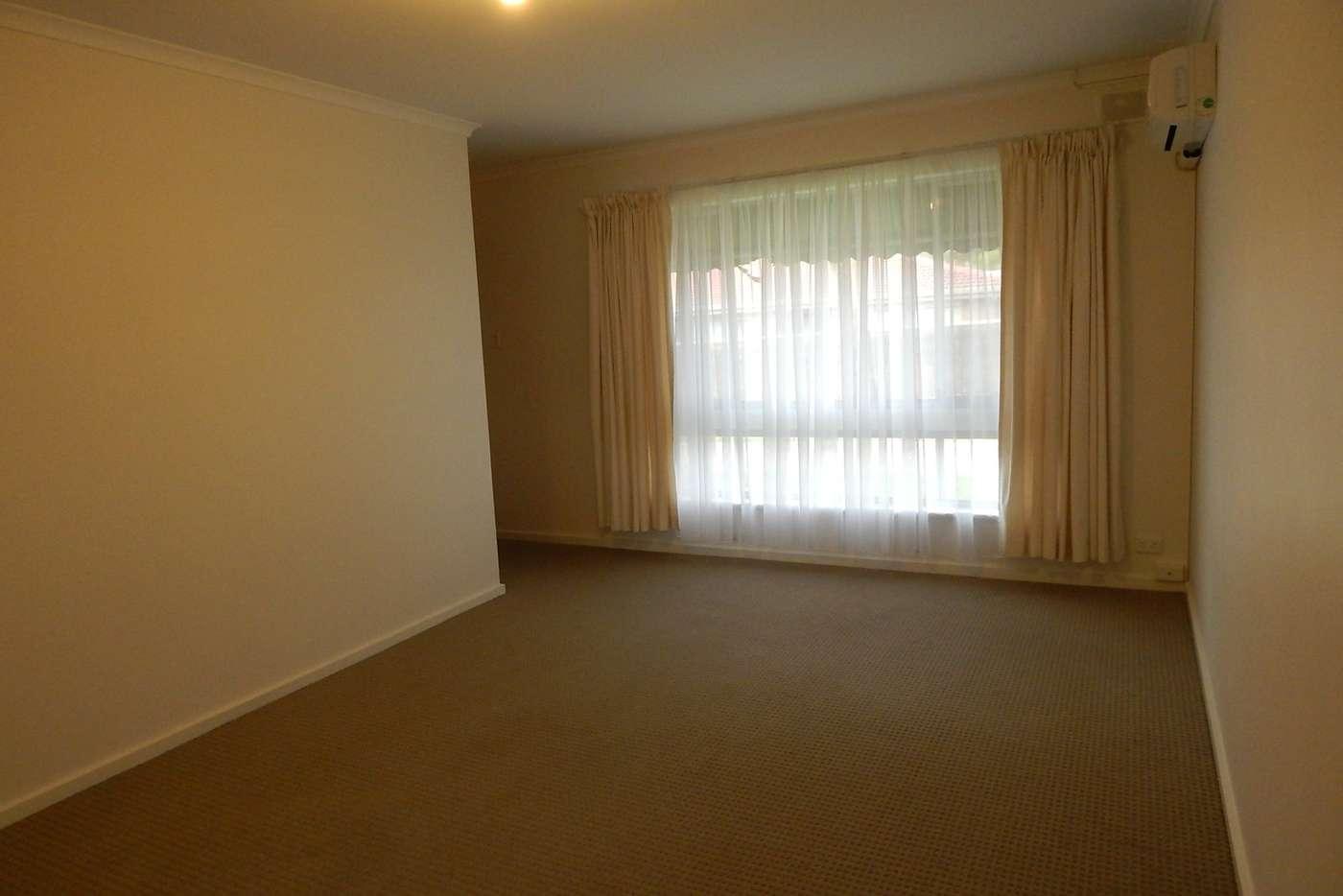 Sixth view of Homely unit listing, 3/610 Magill Road, Magill SA 5072
