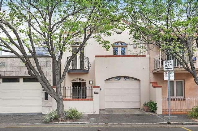 49 Alfred Street, Adelaide SA 5000