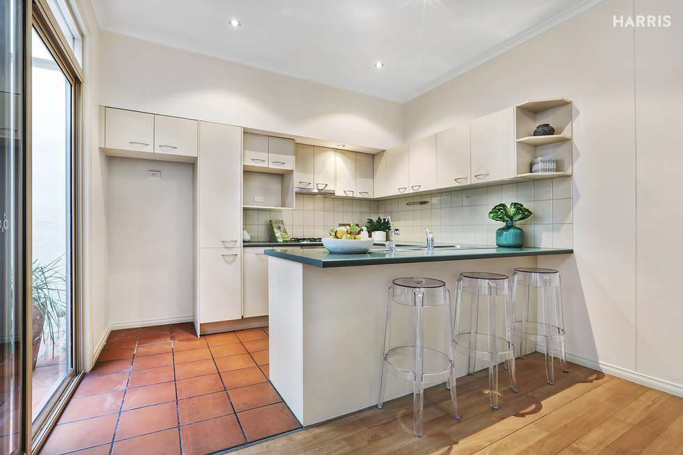 Third view of Homely house listing, 49 Alfred Street, Adelaide SA 5000